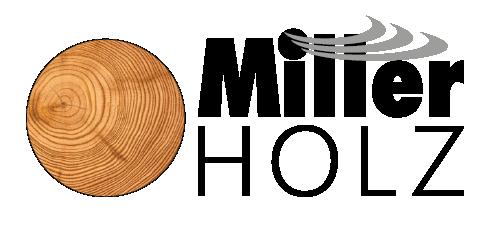 Miller Holz