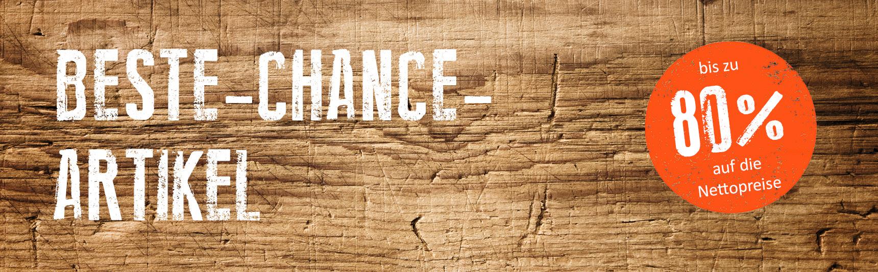Beste-Chance-Artikel_Feb_2021